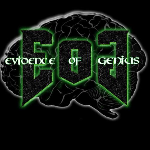 EOGmusick's avatar