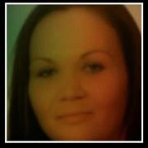 Teisha Babineau's avatar