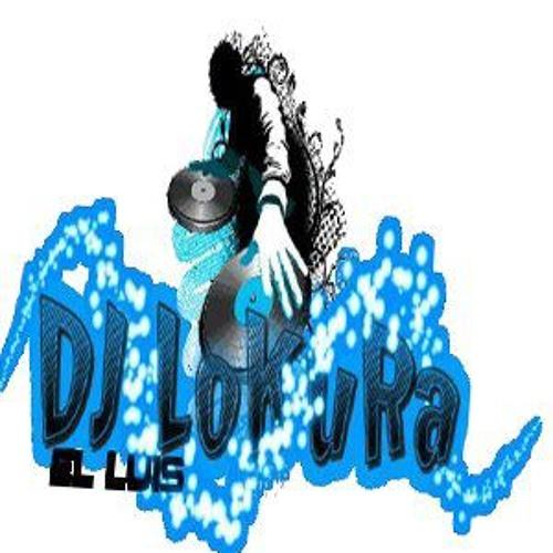 Lokura-dj's avatar