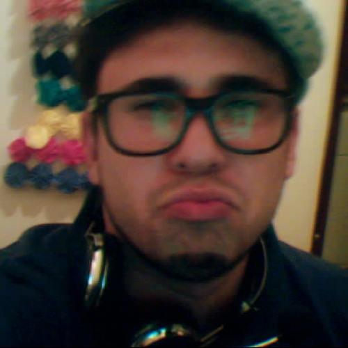 flkpesado's avatar