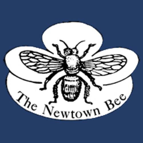 The Newtown Bee's avatar
