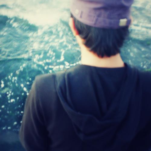 k.anam's avatar