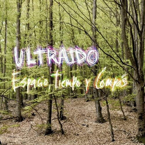 ULTRAIDO's avatar
