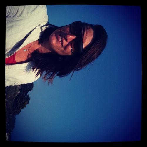 Emmanuelle Roques's avatar
