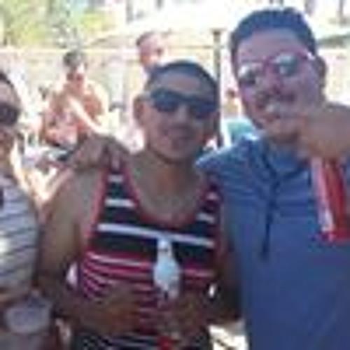 Chava Contreras's avatar