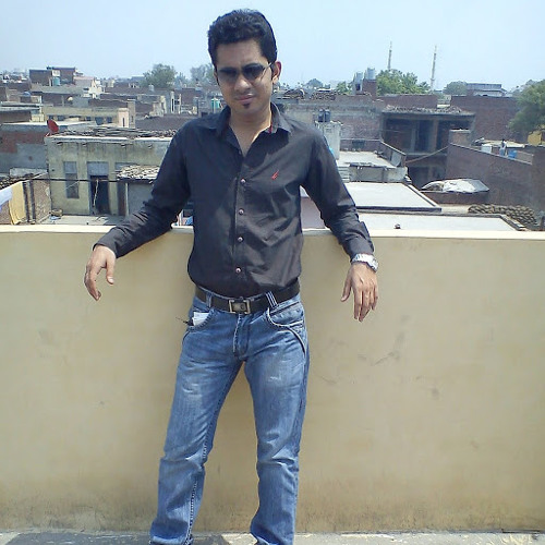rizsam3's avatar