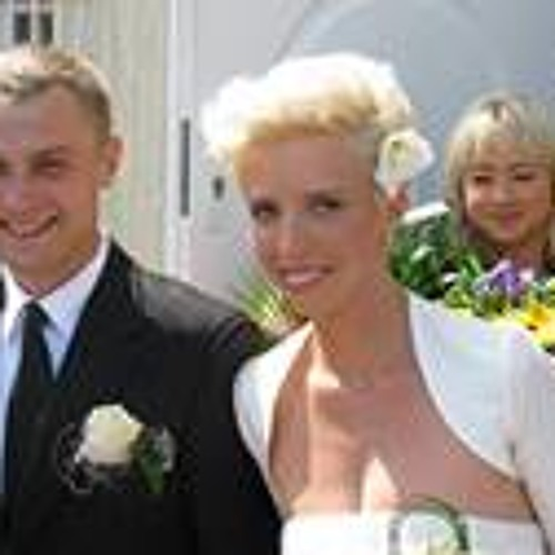 Piotr Nowak 24's avatar