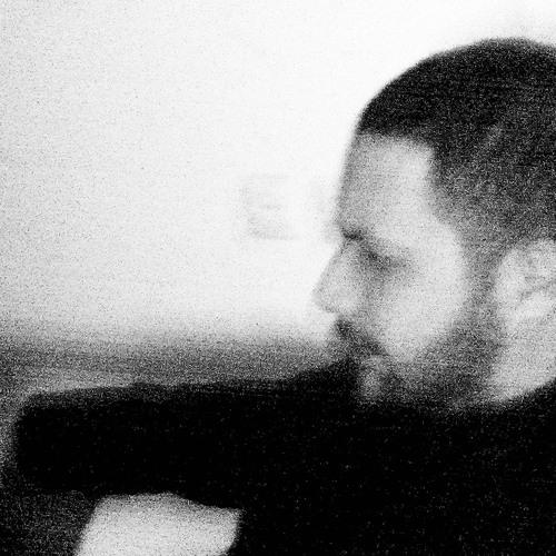 Rooz i beh's avatar