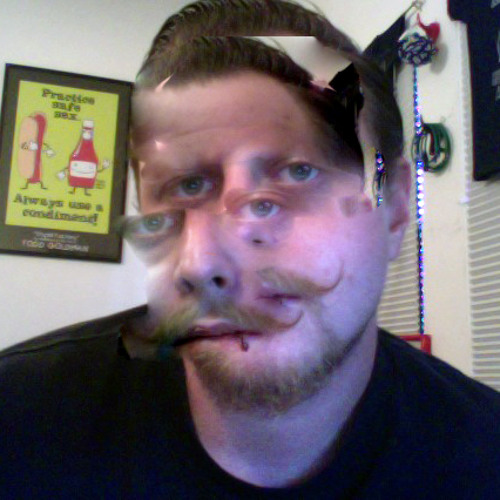 Steezy Jefferson's avatar