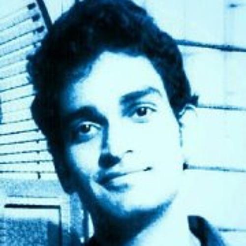 Prasad Kalan's avatar