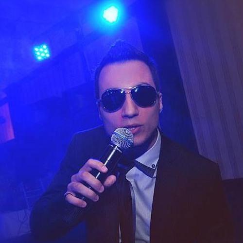 danielpetrov's avatar
