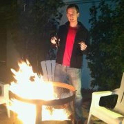 Tyler Shea 5's avatar