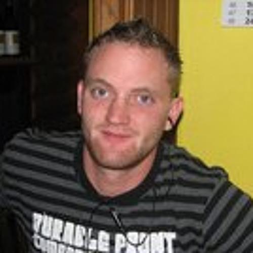 Patrick Pfeifer 3's avatar