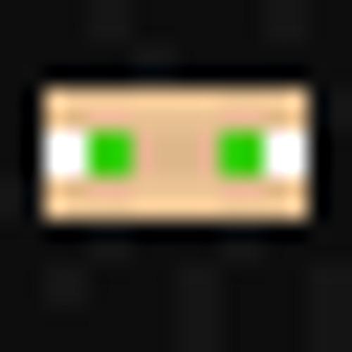 [space left blank]'s avatar