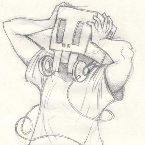 The Motherf*ckin Recycle Bin Of Doo)))m