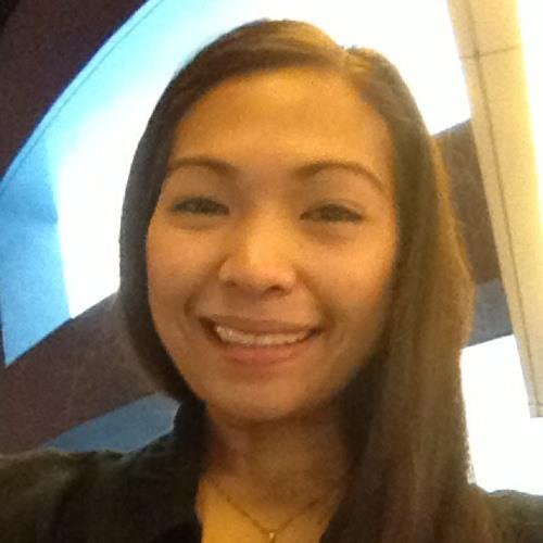 pearl_1771's avatar