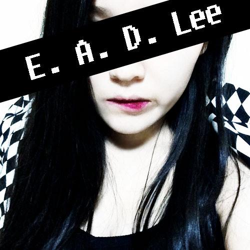 E.A.D.Lee's avatar
