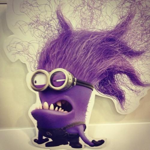 LaFibraDe_i's avatar