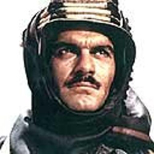 Paco Lebel's avatar