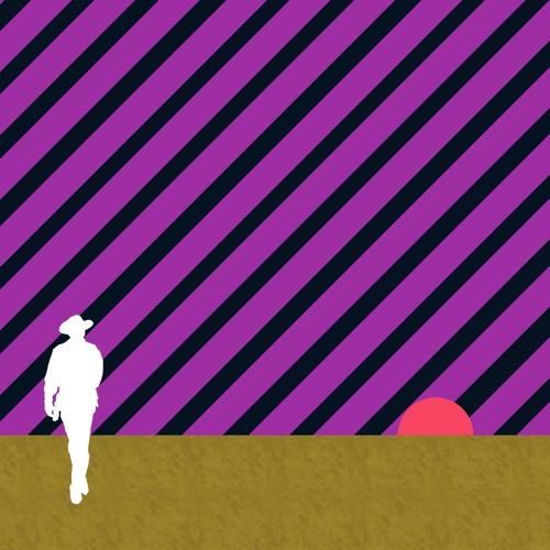 Space Runner's avatar