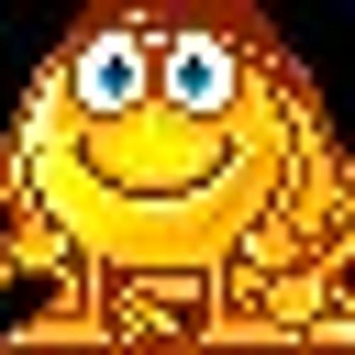 RobRose's avatar
