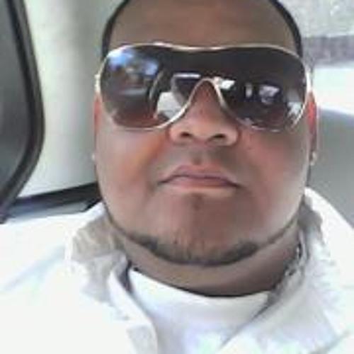 Luis Sanchez 189's avatar