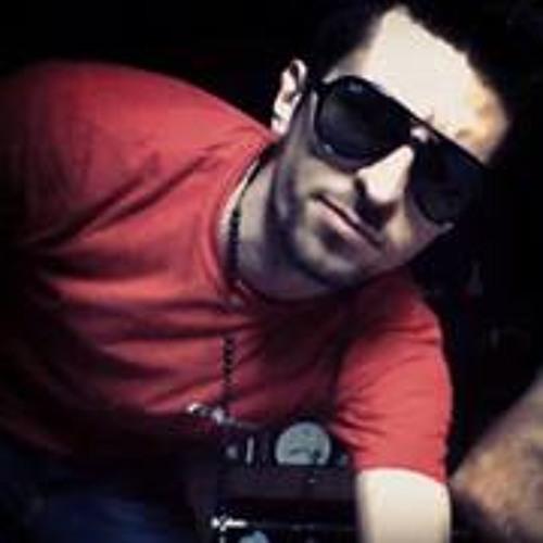 Basel Munajed's avatar