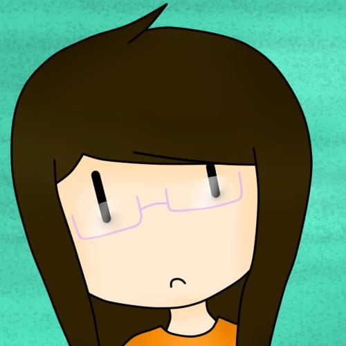 Mio-chan's avatar