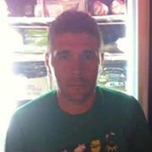 Diego Tamayo Aguilera's avatar