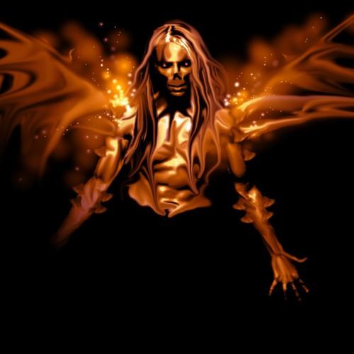 D'ANGELS's avatar