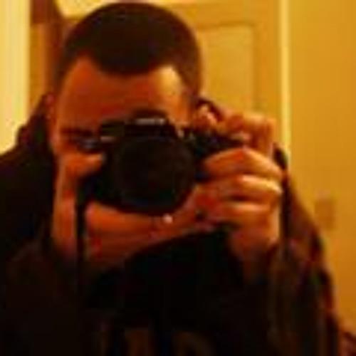 W. Drew's avatar