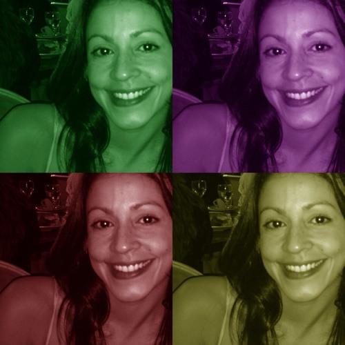 Barbara Lopez's avatar
