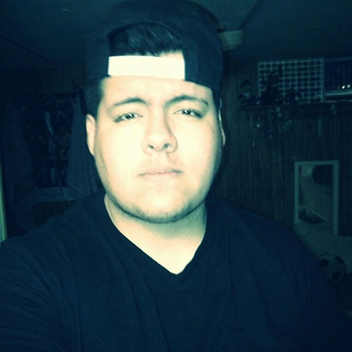 dj_guzzy's avatar