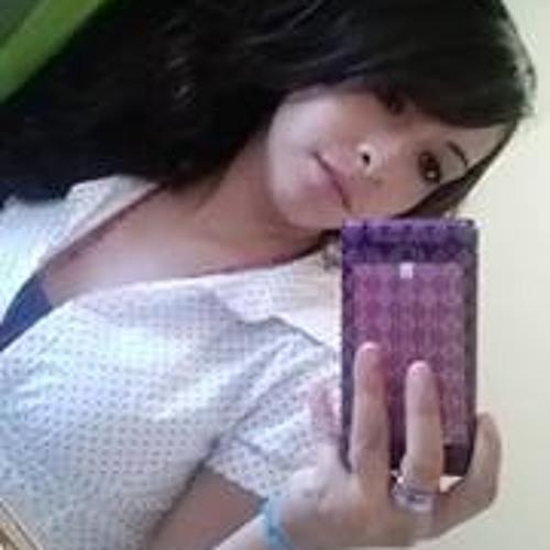 Tanya Alvarado 3's avatar
