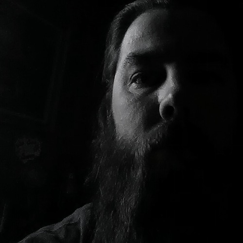Tree_Beard's avatar