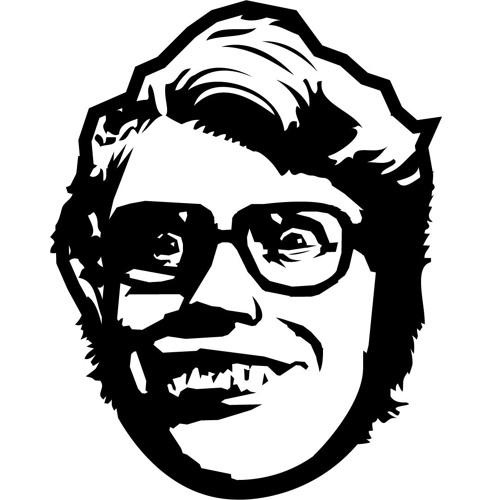 John Tran 38's avatar