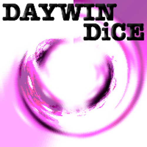 Daywin Dice's avatar