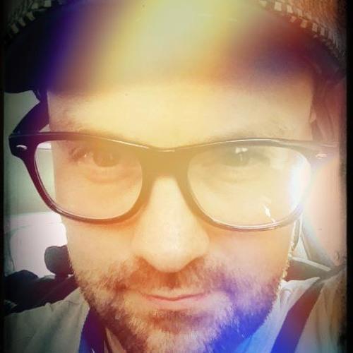 Eazy Jay Music's avatar