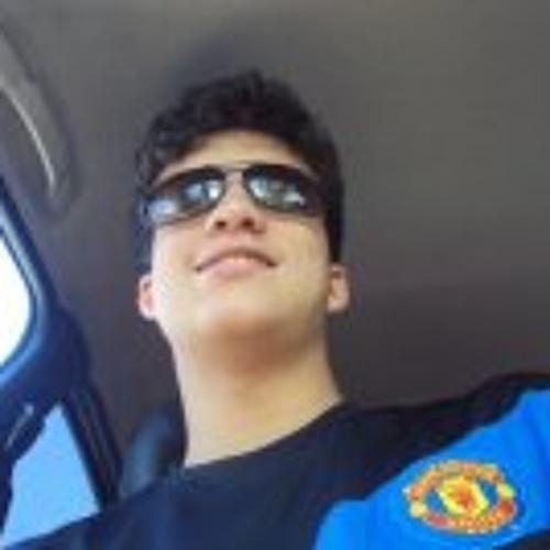 Arthur Machado 12's avatar