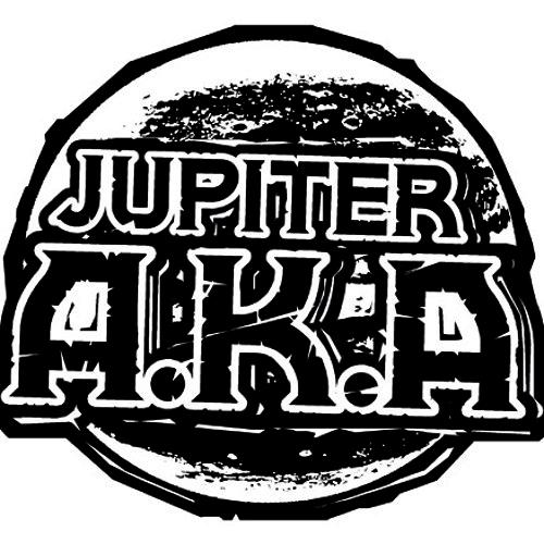 JUPITER A.K.A's avatar
