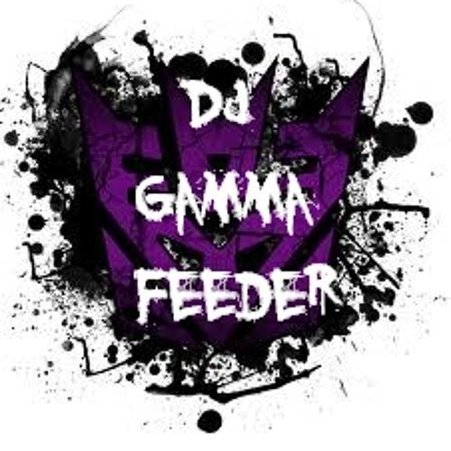 GAMMA Feeder's avatar
