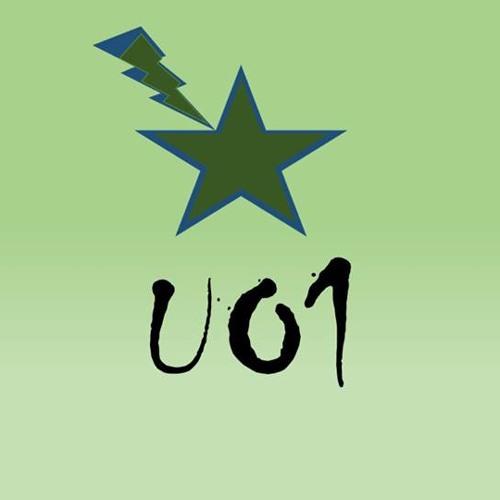 UO1's avatar