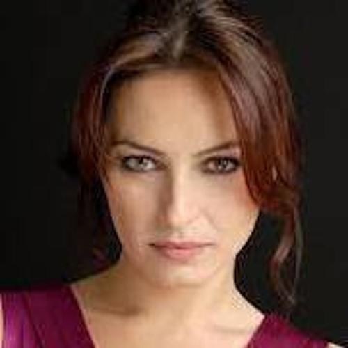 raghda khater's avatar