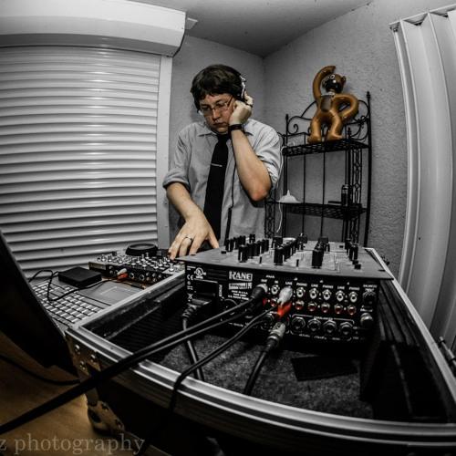 DJ Don Lee's avatar