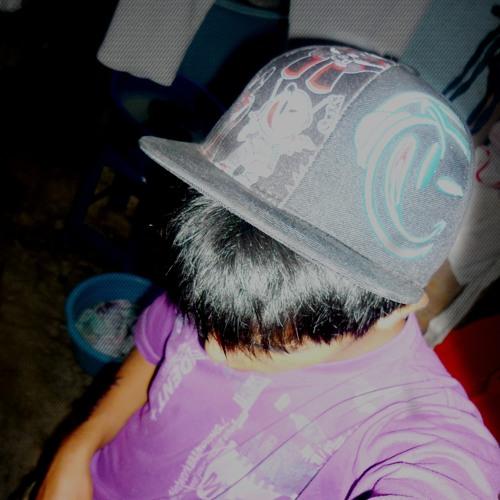 Martin Espinoza Rivera's avatar