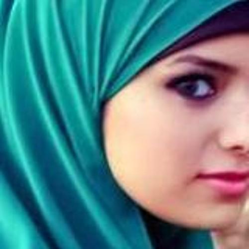 n3ma Ana's avatar