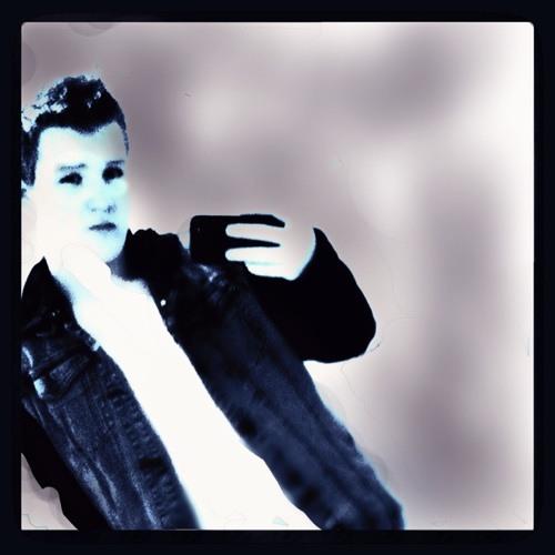 Eccentric1's avatar