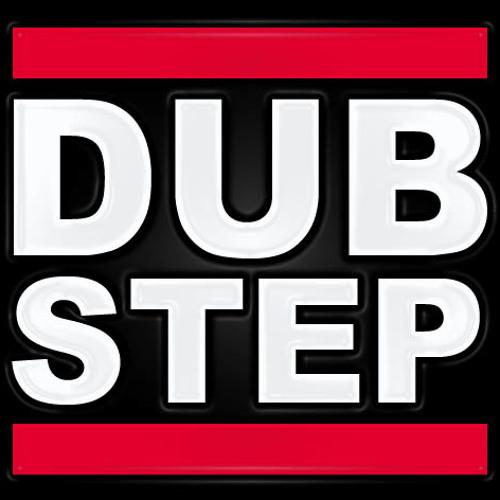 dubstepmusicftw's avatar