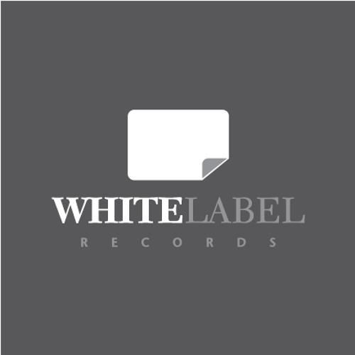 White Label Records's avatar