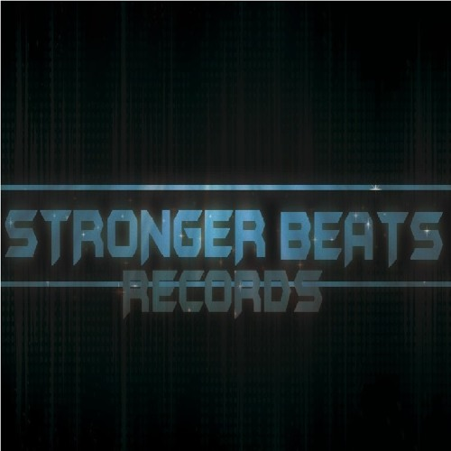 Stronger Beats's avatar